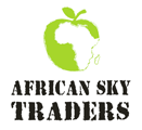 African Sky Traders logo